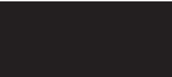 Logo švýcarských hodinek epos